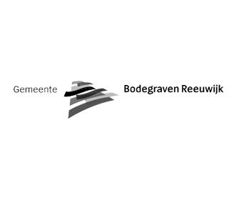 Trouwambtenaar Quirine Bordes | Gemeente Bodegraven Reeuwijk