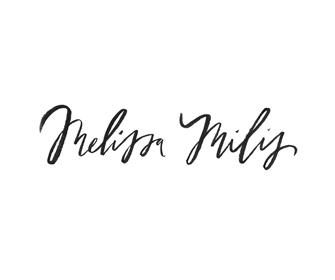 Trouwambtenaar Quirine Bordes | Melissa Milis